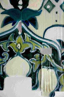 2021_Nata Togliatti_Cave Painting IV (Kirschen Pella Premium) III