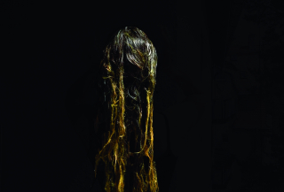 Sara Mayoral_Dance of the stillness_ Copyright
